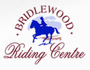 Bridlewood Riding Centre